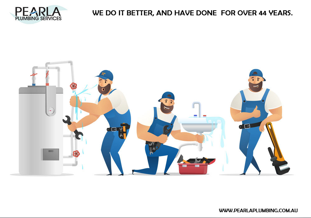 Know The Reason For Water Heater Leaks Before Hiring a Plumber in Monavale.